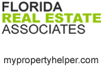 Florida Real Estate Associates
