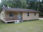 15601 NW 47th Ct.