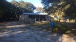 3093 Tanager Ct.