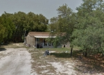 3093 W. Tanager Ct.